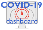 Link to COVID-19 Dashboard