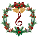 Holiday Music Programs
