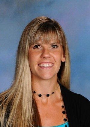 Mrs. Omlin